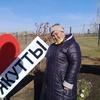 Олеся, 47, г.Оренбург