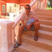 Игорь., 55, г.Шатура