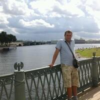 Никита, 33 года, Водолей, Санкт-Петербург