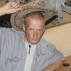 Дмитрий, 36, г.Усть-Омчуг
