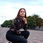 Настя, 17, г.Чернигов