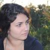 Елизавета, 28, г.Токмак