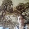 Lena, 32, г.Ялта