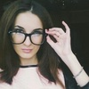 Анастасия, 21, г.Ступино
