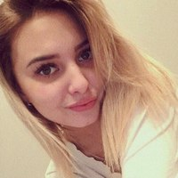 MILANA, 25 лет, Овен, Каховка