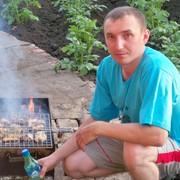 Радик, 40, г.Чистополь