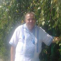 Тадей, 72 роки, Терези, Львів