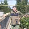 Алексей, 42, г.Гагино