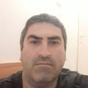 Вячеслав 47 Хайфа