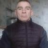 Андрей, 42, г.Кривой Рог