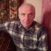 Леонид, 20, г.Киев