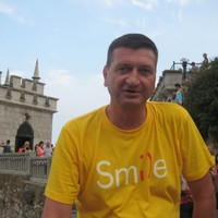 валера, 57 лет, Дева, Москва