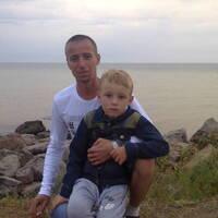 Сергей Иванов, 40 лет, Лев, Павлоград