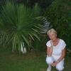 Светлана, 65, г.Архангельск