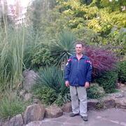 alex jimi, 50, г.Белореченск