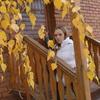 алена, 28, г.Саратов