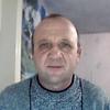 Cергей, 52, г.Крыжополь