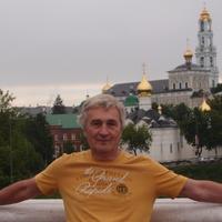 Вячеслав, 69 лет, Лев, Москва