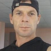 Владимир, 30, г.Лебедянь