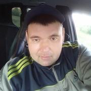 Эдуард, 37, г.Сатка