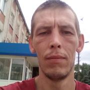 Иван 32 Сердобск