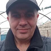 VECESLAV 45 Тирасполь