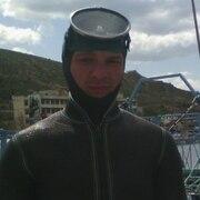 Евгений 36 Енакиево