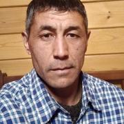 Ильхом 46 Владивосток