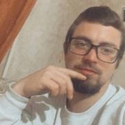 Илья 22 Волжский (Волгоградская обл.)