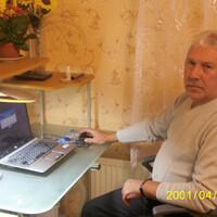 сергей нескородев, 59 лет, Козерог, Москва