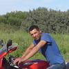 Руслан, 34, г.Рени