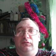 Алексей Александрович 39 Хабаровск
