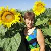 Наталья, 54, г.Севск
