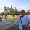 Борис, 48, г.Москва