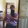 Svetlana, 50, Orekhovo-Zuevo