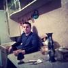 Андрей, 20, г.Бронницы