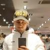 мансур, 24, г.Рязань