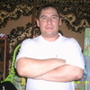 Павел, 30, г.Богородск