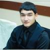 Muhammet, 22, г.Стамбул