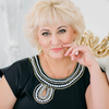 Елена, 54, г.Чехов