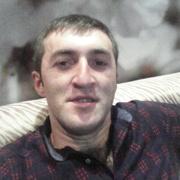 Миша, 29, г.Калач