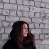 Yana, 18, Tavda