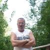 сергей, 66, г.Кременчуг