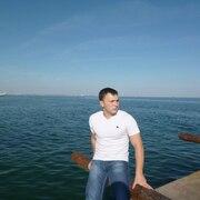Денис, 27, г.Шахты