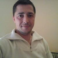 Андрей, 40 лет, Близнецы, Одесса