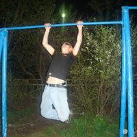 Алексей, 33 года, Телец, Воткинск
