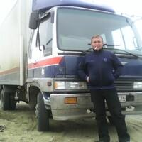 Александр, 42 года, Рыбы, Иркутск