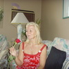 Tamara-Lora, 65, New York