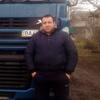 ясик, 30, Олександрія