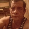 олег, 52, г.Торжок